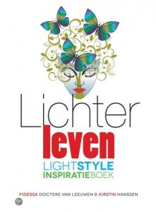 Lichter-Leven
