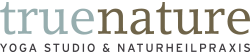 Logo-Truenature