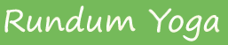 Rundum-logo