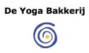 yogabakkerij