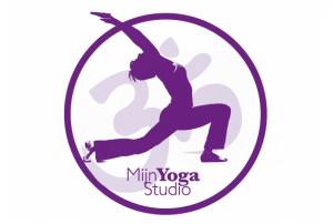 yogaswing.eu-Mijn-Yogastudio-logo