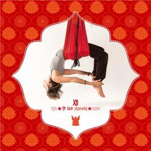 yogaswing.eu-Valerie-XB