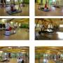 yogaswing.eu-Yogaswing-Frame-2