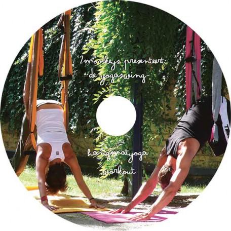 yogaswing.eu-instruction-dvd1