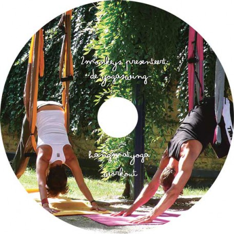 yogaswing.eu-instruction-dvd1