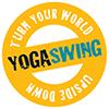 Yogaswing Europe